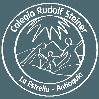 Colegio Waldorf - Rudolf-Steiner