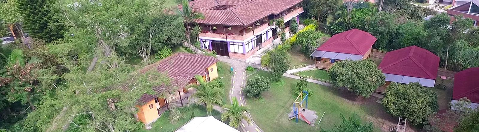 Colegio Rudolf Steiner
