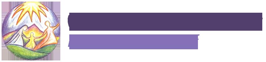 Logo Colegio Rudolf Steiner