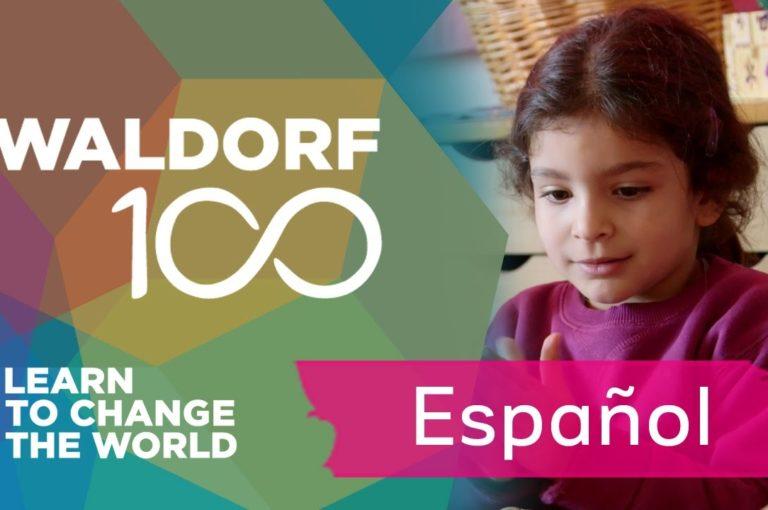 waldorf100