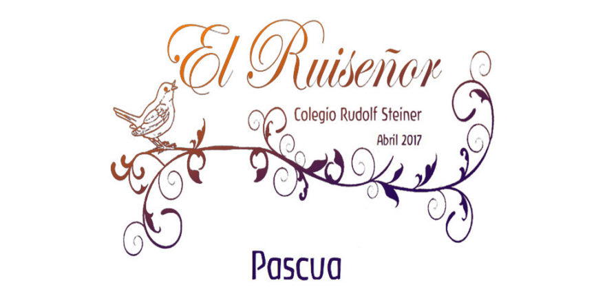 Ruiseñor-Rudolf-Waldorf